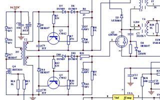Какие характеристики аппарата Ресанта Саи-220?