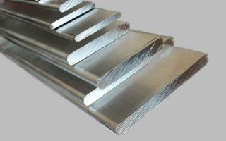 Какие марки высоколегированной стали?