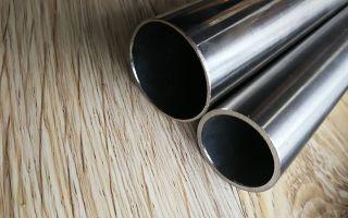 Какая классификация марок нержавеющей стали?