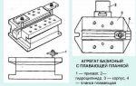 Какие характеристики вертикально-сверлильного станка?