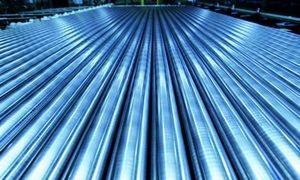 Какие свойства легированной стали?