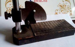 Какие углы токарного резца?
