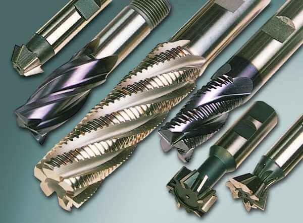 Высокоуглеродистая сталь: марки, свойства, состав, применение
