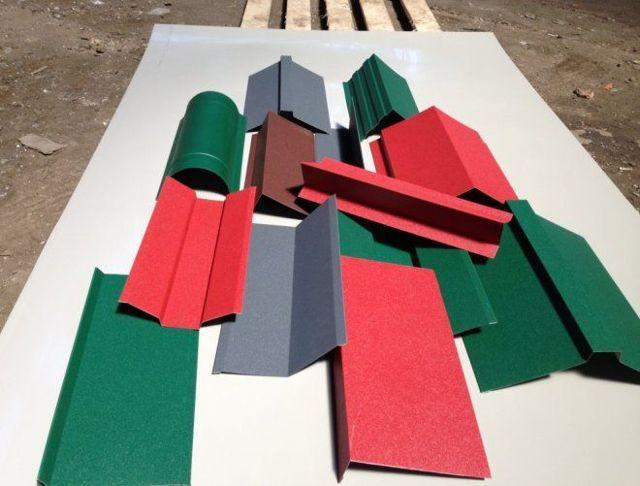 Листогибочный пресс: виды, конструкция, принцип работы, модели