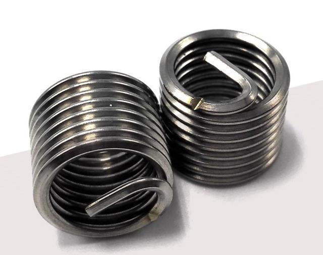 Нержавеющая сталь – марка как основа классификации