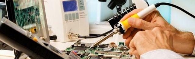 Ремонт сварочных инверторов своими руками: чиним сварочный аппарат