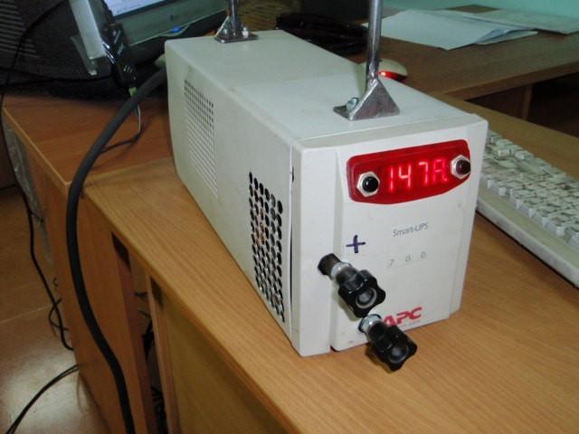 Сварочный инвертор своими руками: схема и сборка инверторной сварки