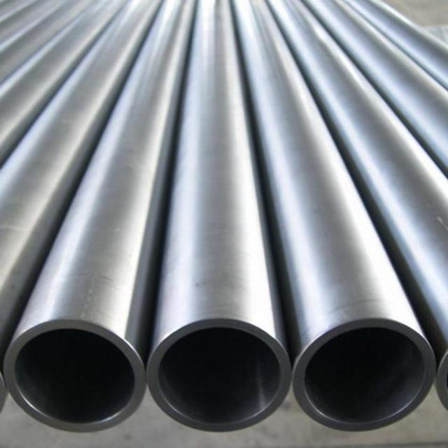 Углеродистая сталь: состав, свойства, применение, ГОСТ