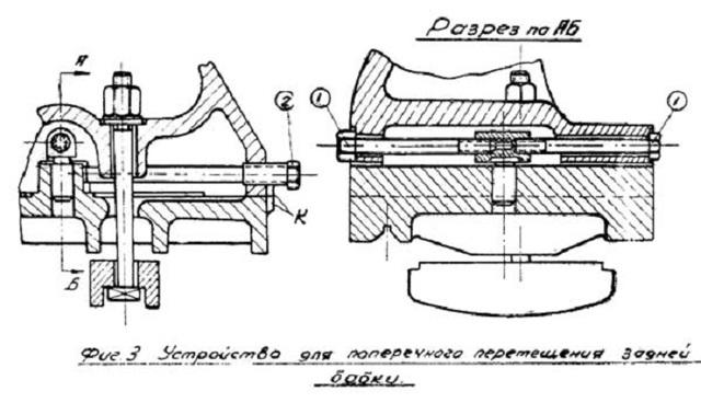Токарный станок ДИП 300 – технические характеристики